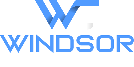 Windsor Group LLC